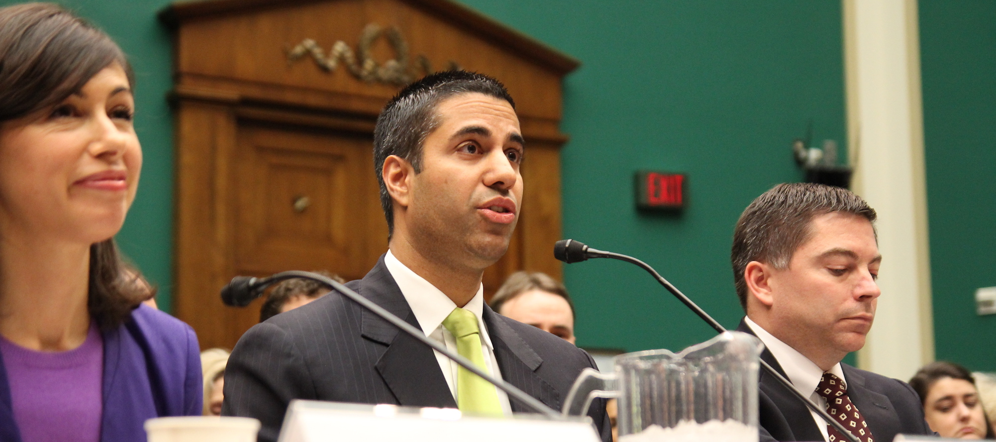 End of net neutrality could spell doom for real estate small businesses