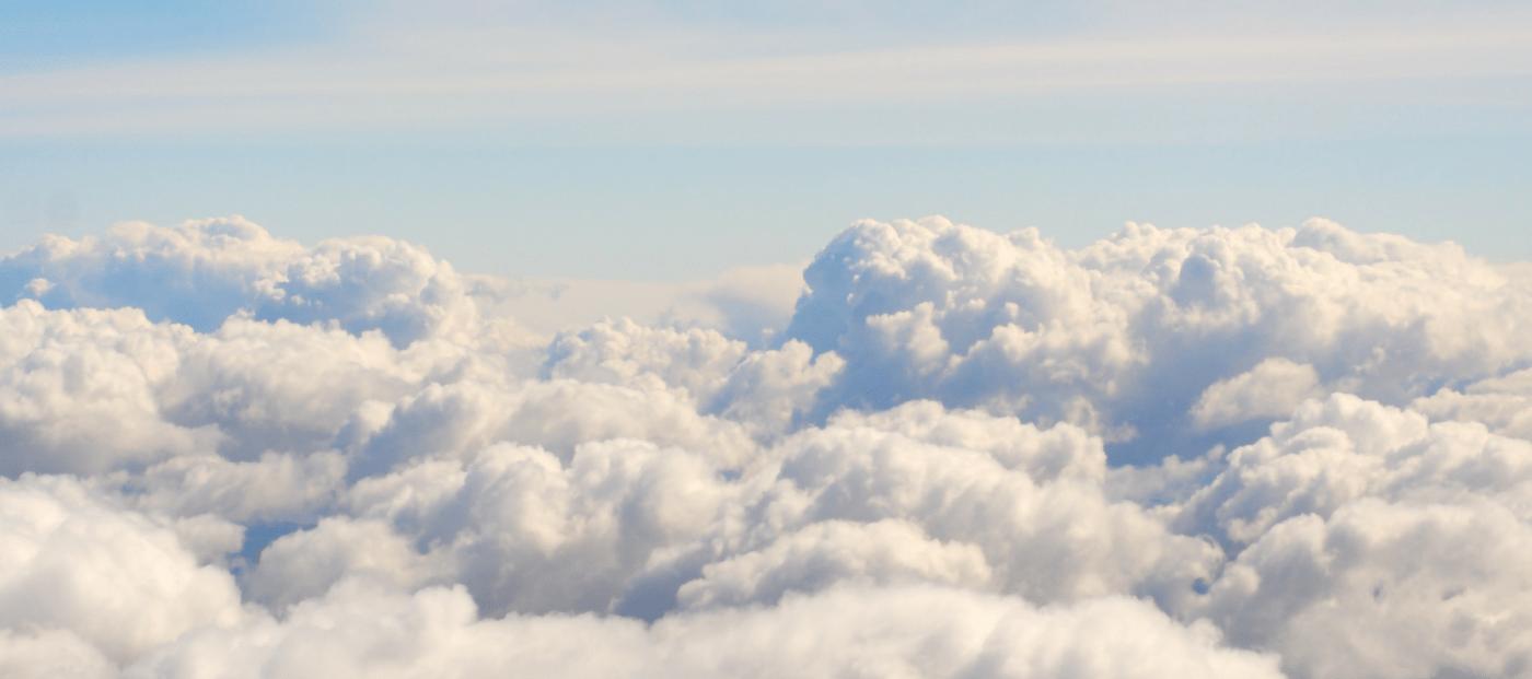cloud mlx crmls