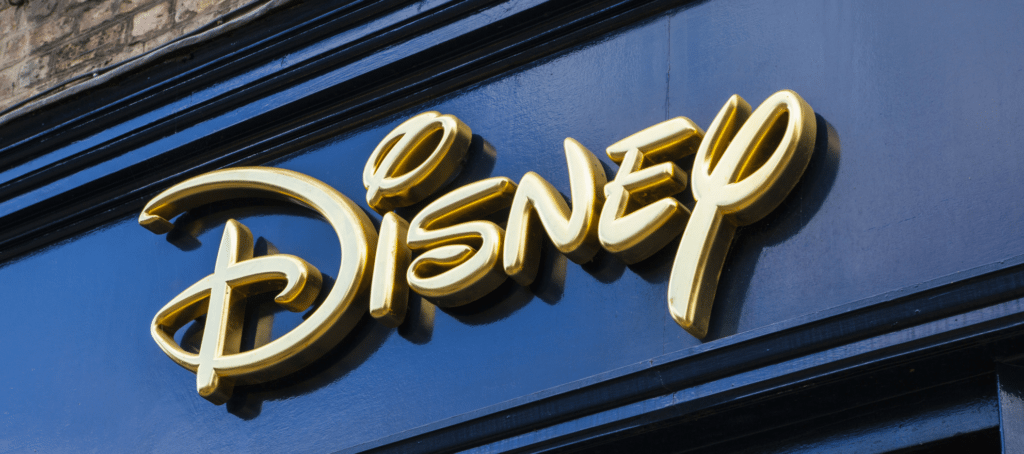 The Inman Files: Should Realogy pull a Disney and take back its listings?