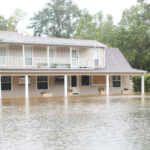 9 things you need to tell your clients about flood insurance right now