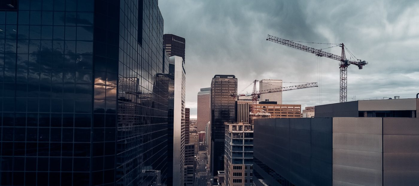 North America will lead world in new housing construction through 2021