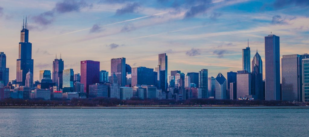 Remine expands reach to Chicago through Midwest Real Estate Data
