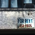 Tenant screener RealPage pays $3M for imprecise criminal records tool