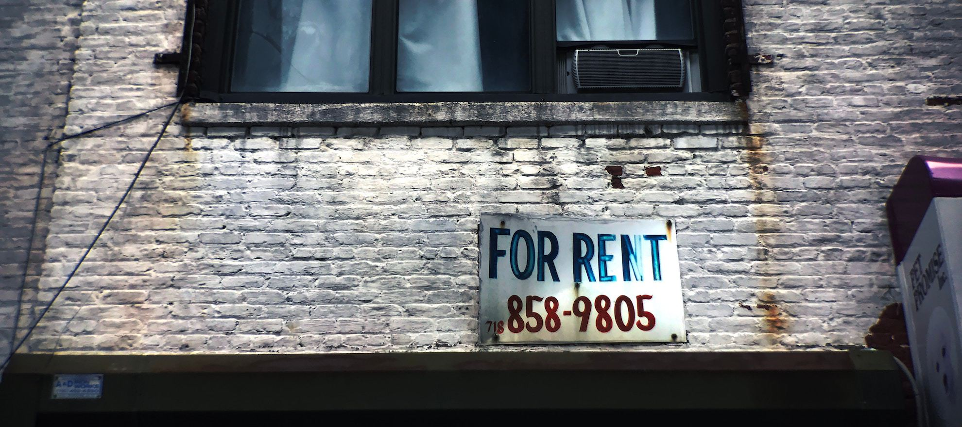 Study finds renting can make you more money than owning a home