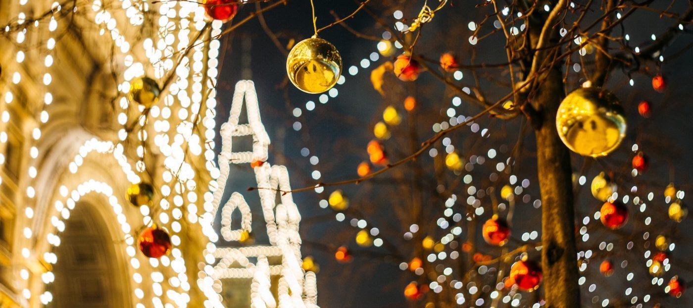 holiday marketing ideas