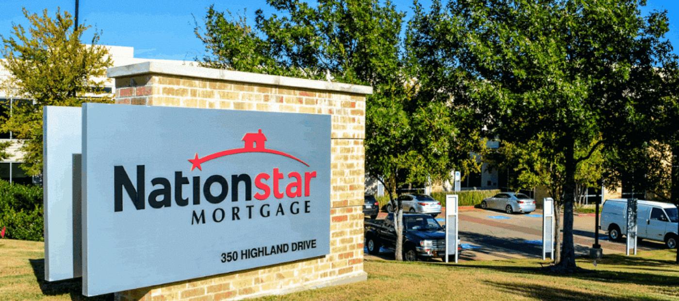 Nationstar's Xome revenue continues to shrink in the third quarter