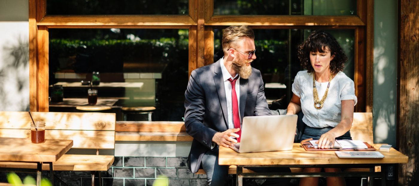 real estate business plan 2018