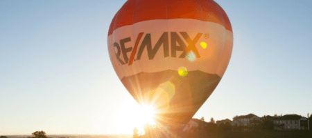 Re/Max reports $52.6 million in revenue for first quarter of 2018