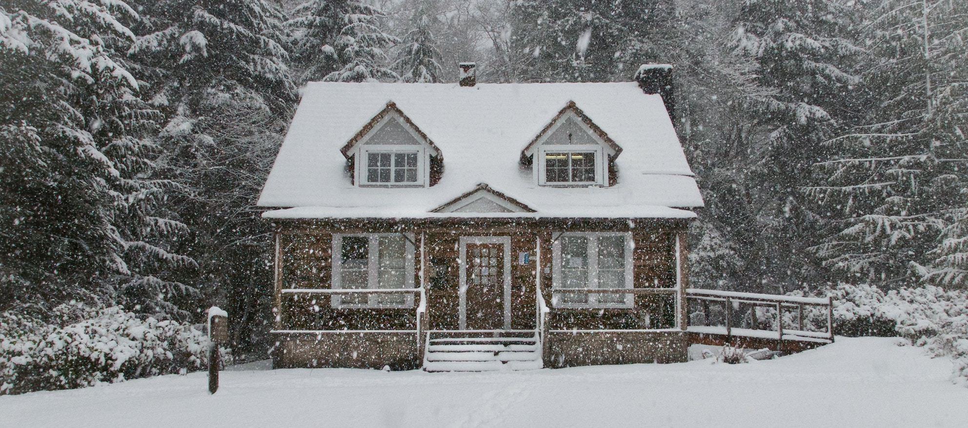 offseason homebuying