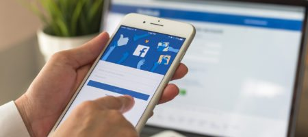 Are your social media posts hurting your real estate business?