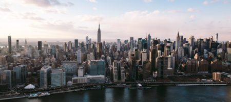 NYC-building grading startup Rentlogic raises $2.4M for expansion to other cities