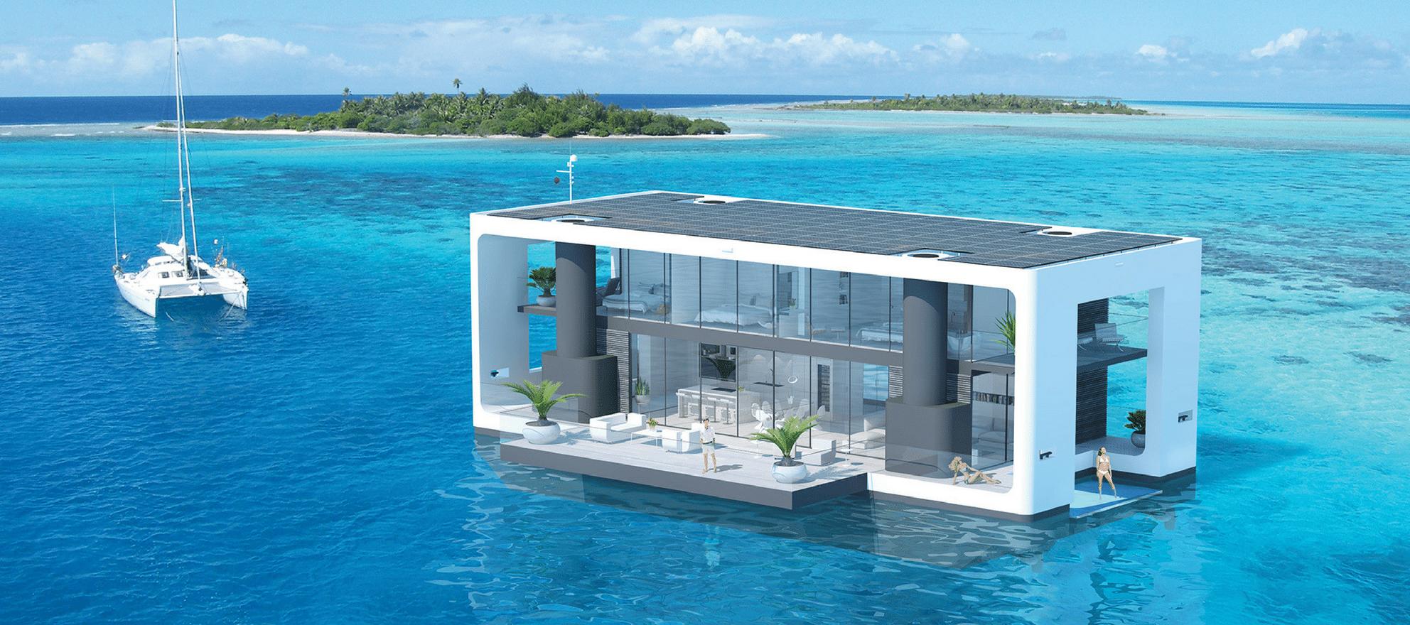 arkup livable yachts