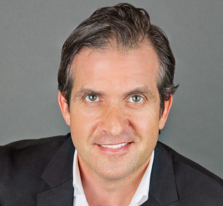 Chad Goldwasser