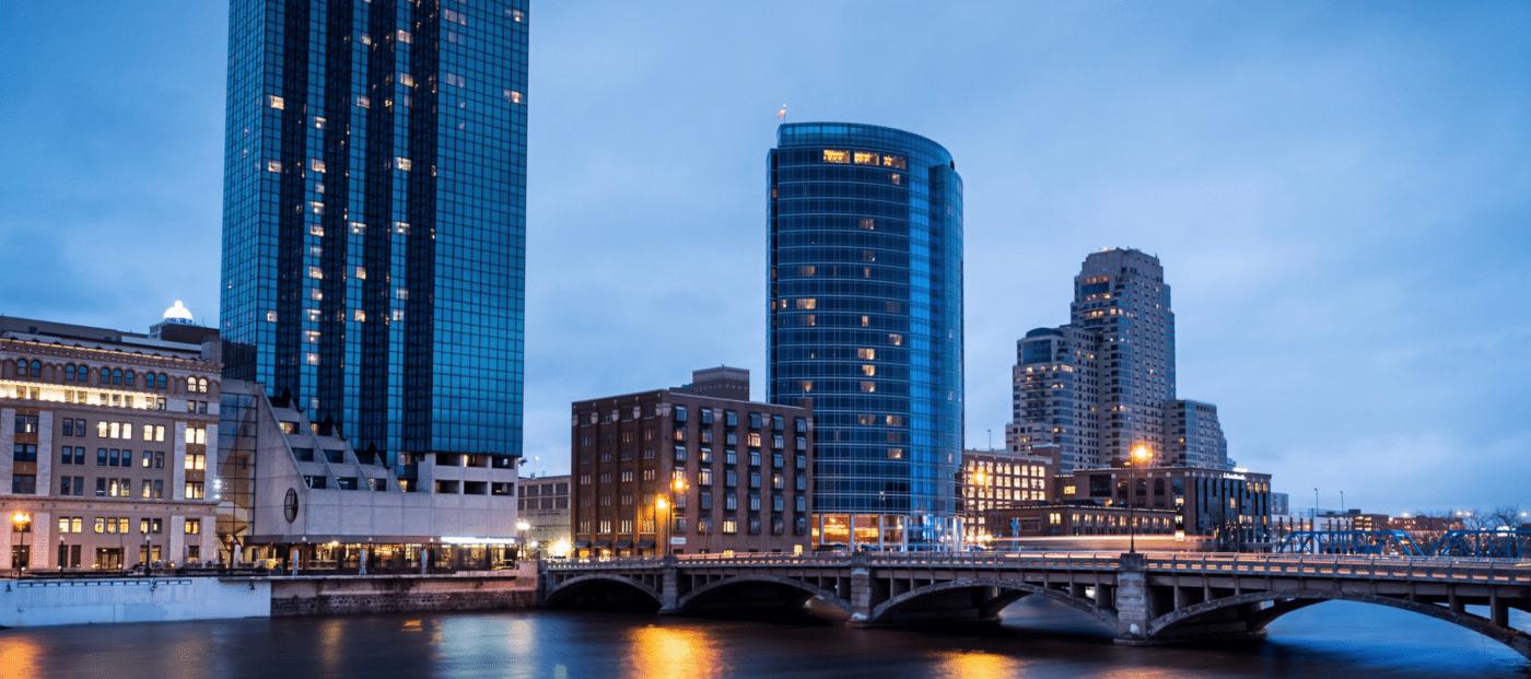 top 10 housing markets 2018