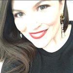 Amy Puchaty