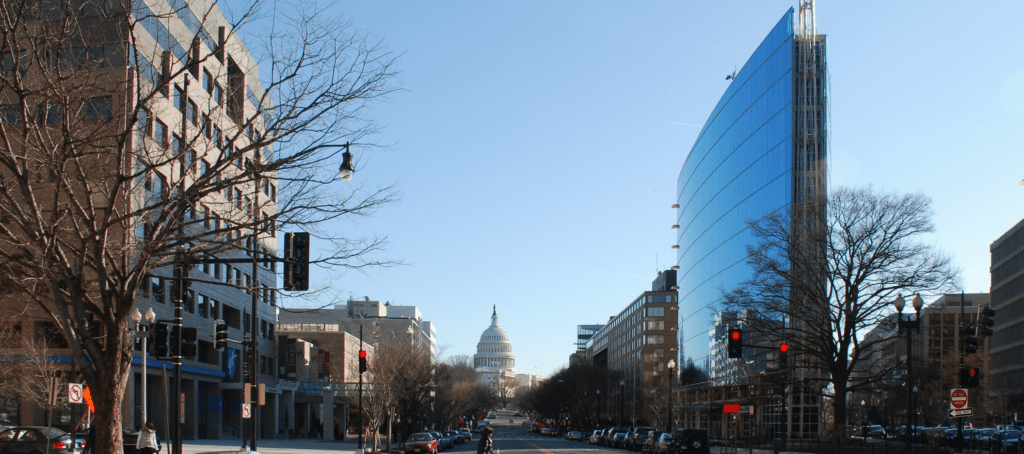 National Association of Realtors Midyear kicks off in D.C.