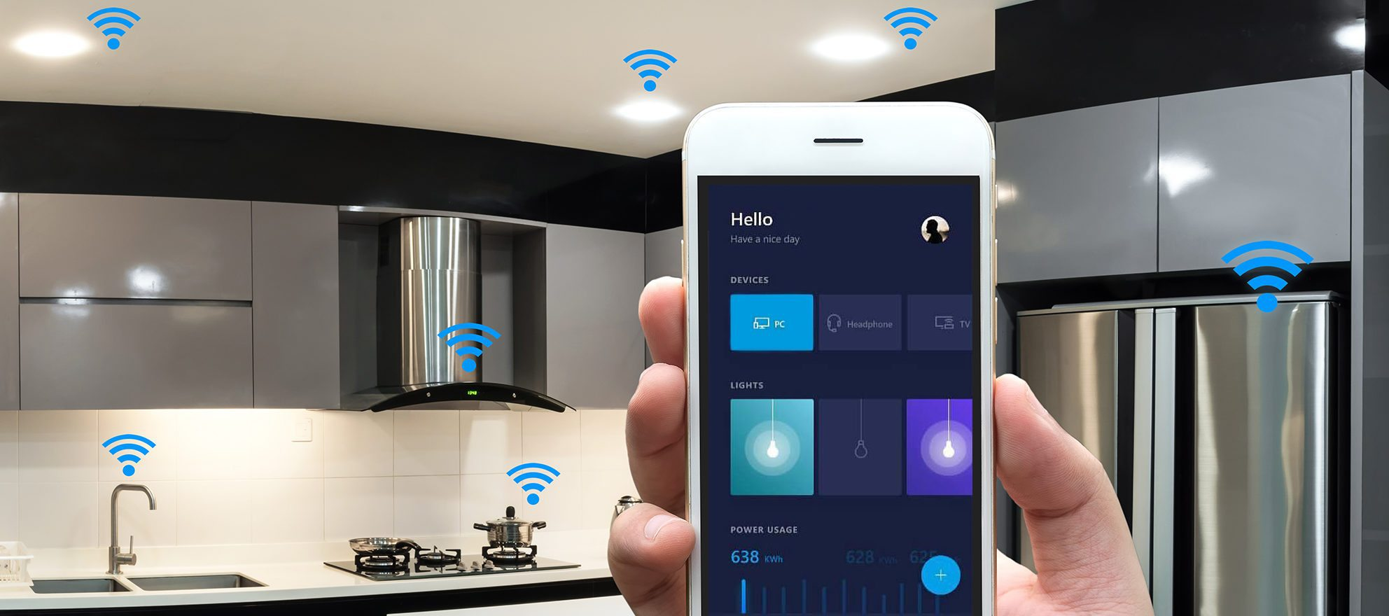 Smart Home Tech Your Clients Need Right Now