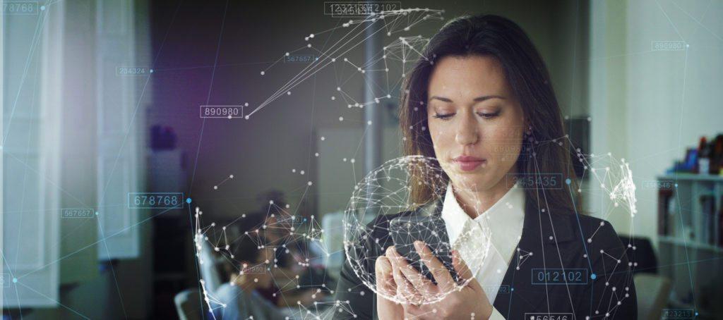 TorchX automated marketing