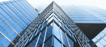 Real estate hires and promotions: April 2018