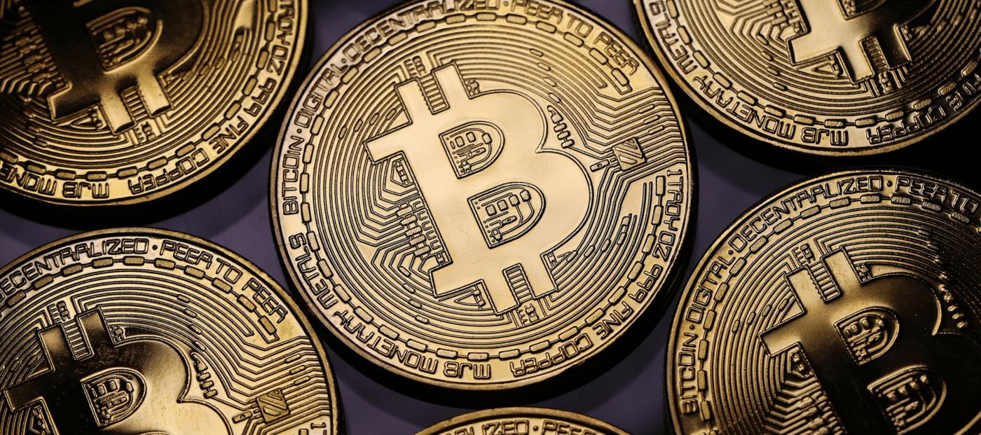 redfin bitcoin real estate