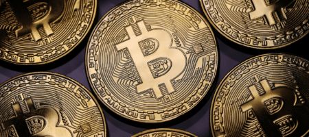 What every agent should know about bitcoin in real estate