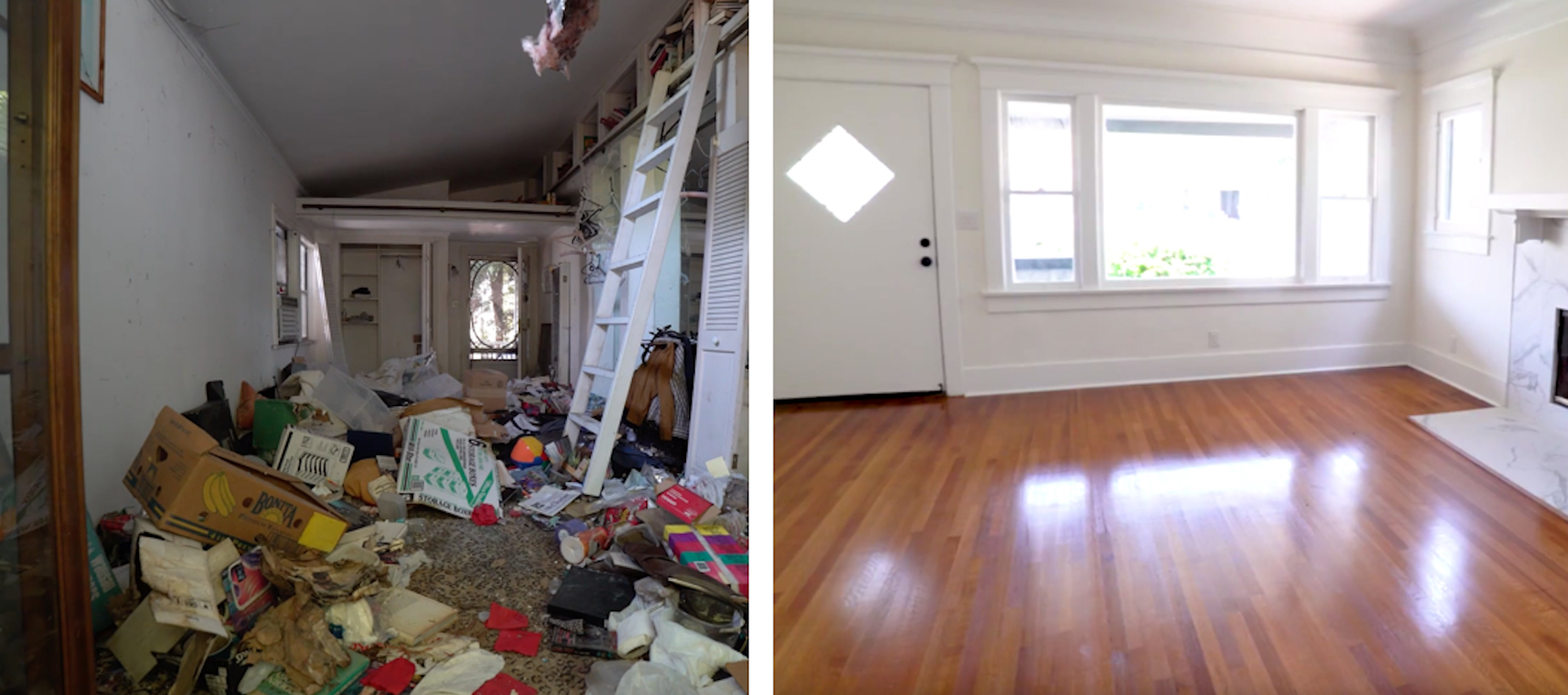 Fundrise wants to turn distressed homes into accessible investments