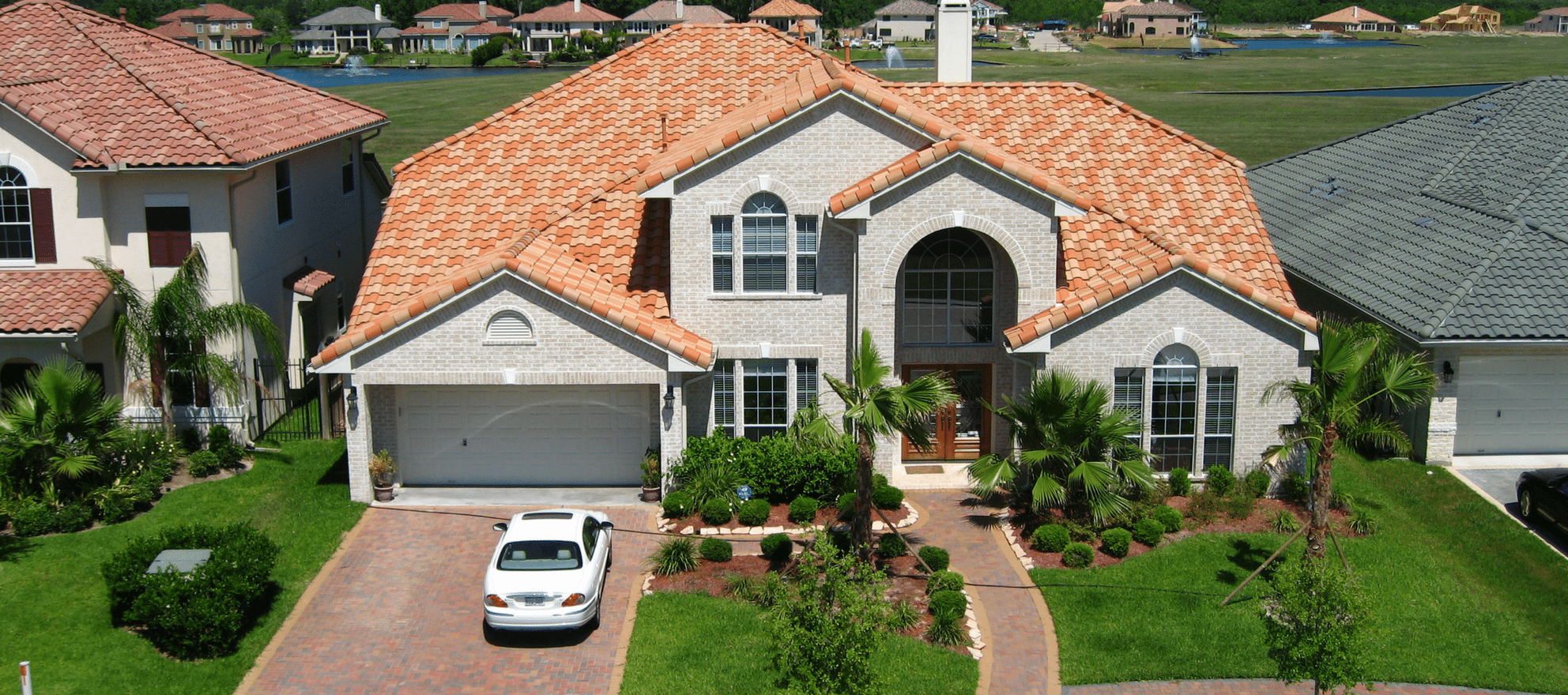 nar november 2017 existing home sales
