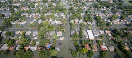 Senate passes National Flood Insurance Program extension hours before it expires