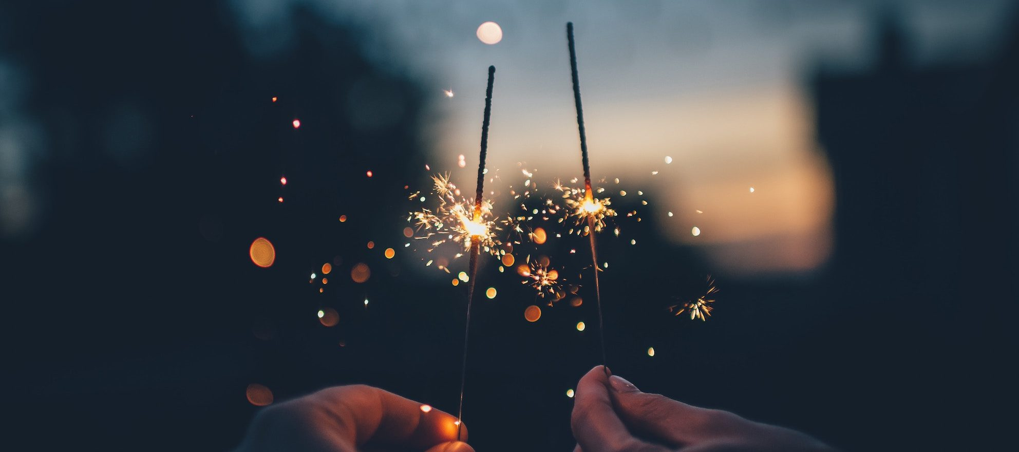 new year's resolutions for real estate agents