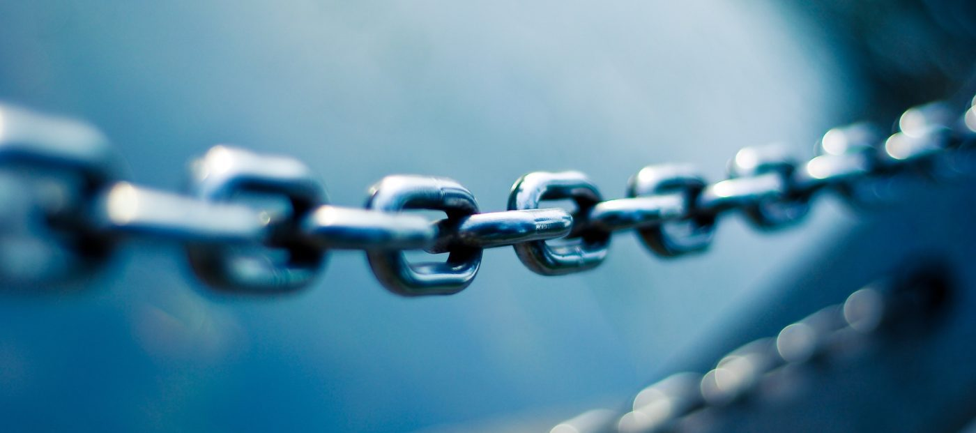 building rapport, online leads