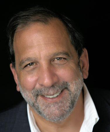 Miguel Berger