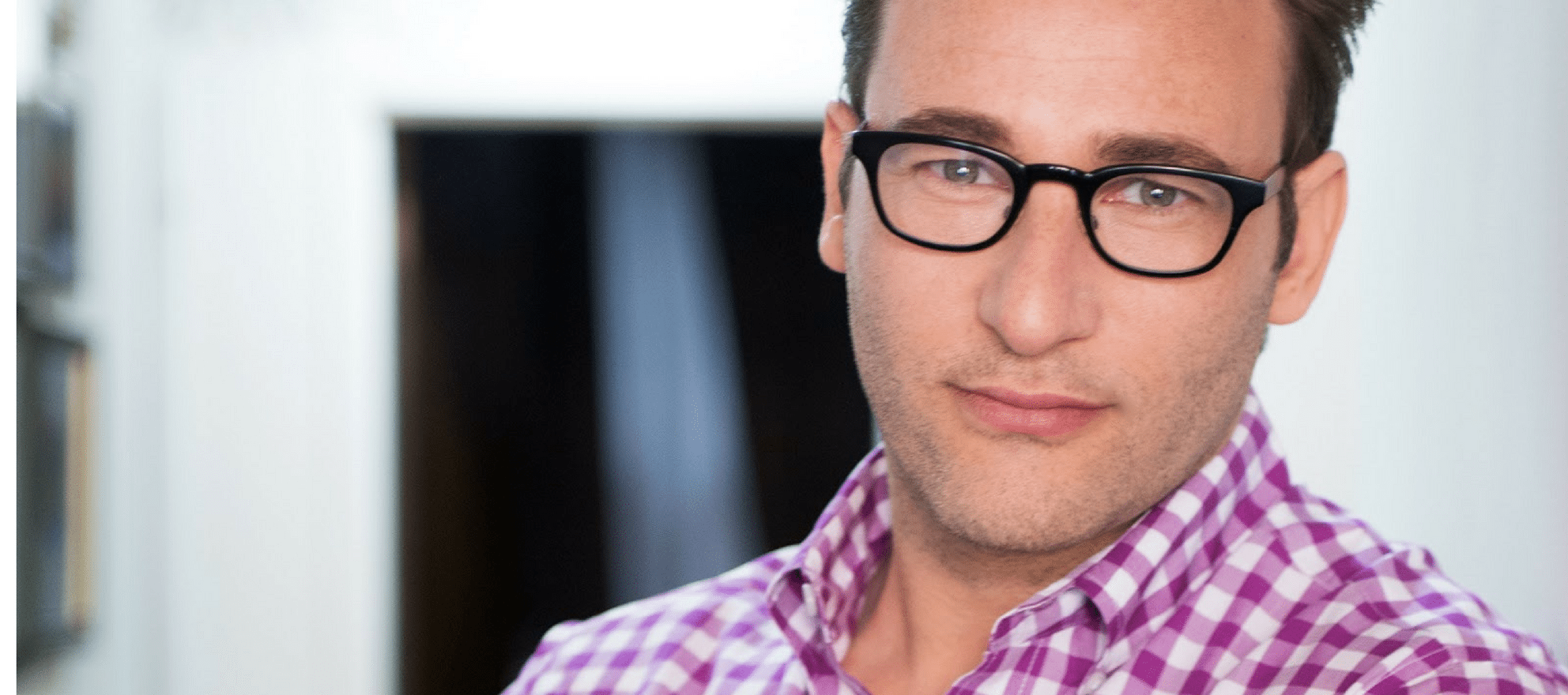 simon sinek inman connect new york 2018