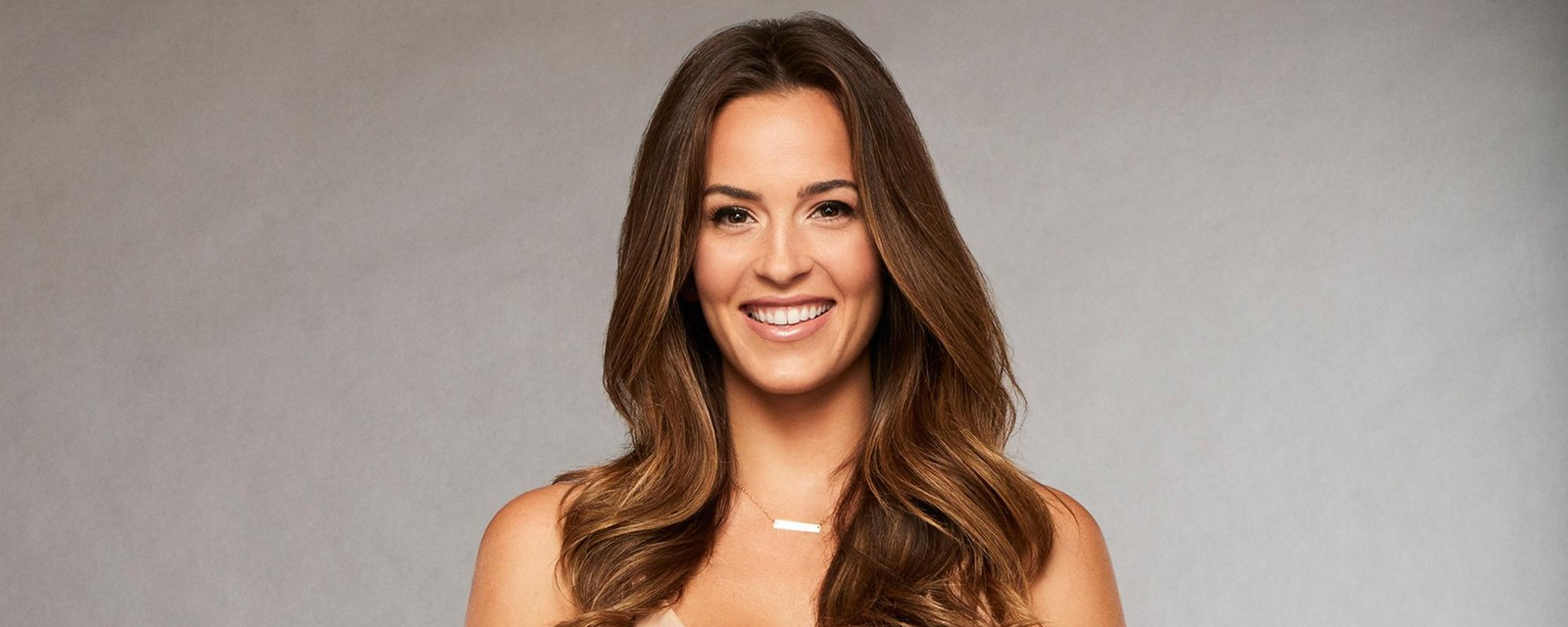 Caroline from 'The Bachelor' Season 22