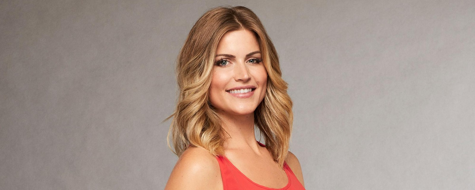 Chelsea from 'The Bachelor' Season 22