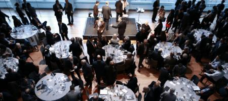 Real estate CEOs snag Glassdoor 'Employees' Choice' awards