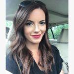 Rebecca Donatelli