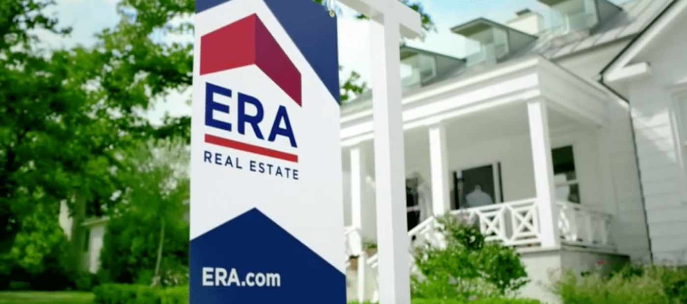 era real estate team pam mcdowell properties acquisition