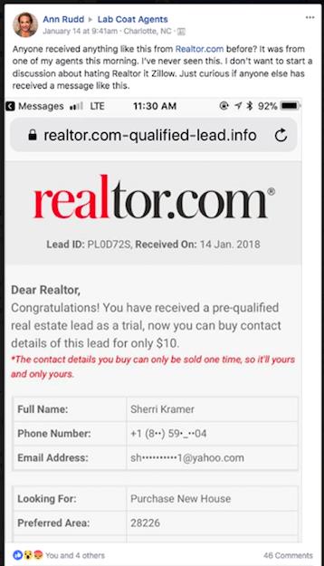 2021 Housing Market Predictions and Forecast - Realtor.com