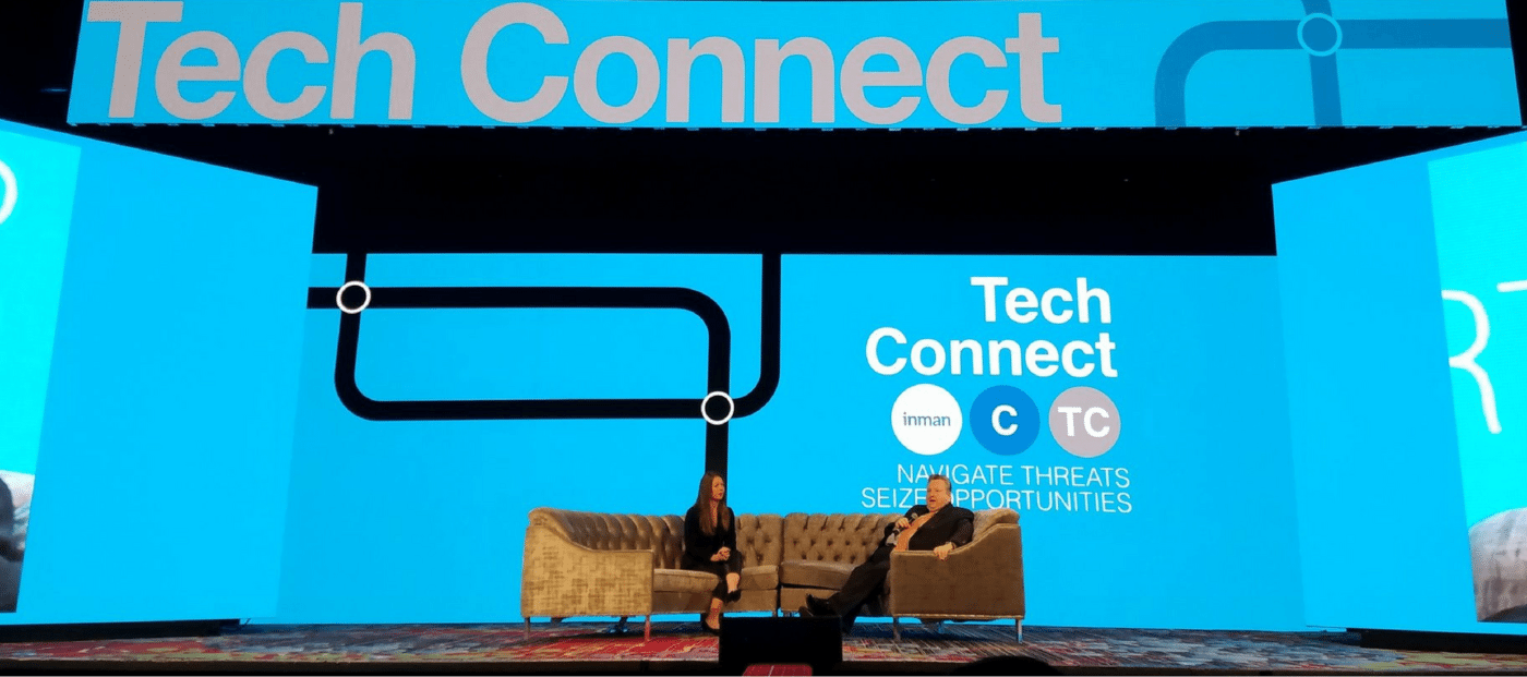 inman connect new york 2018 technology opportunities