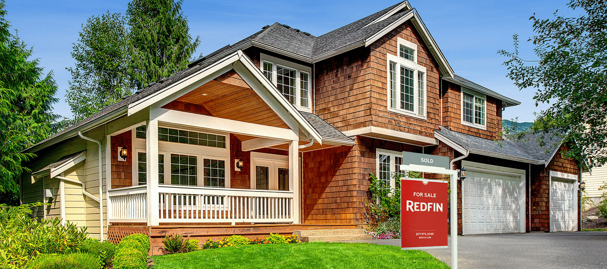 Redfin unveils new estimate tool for off-market homes