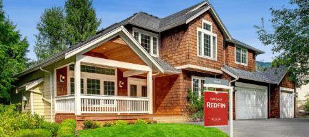 Redfin expands iBuyer program, reports Q2 revenue of $142.6M