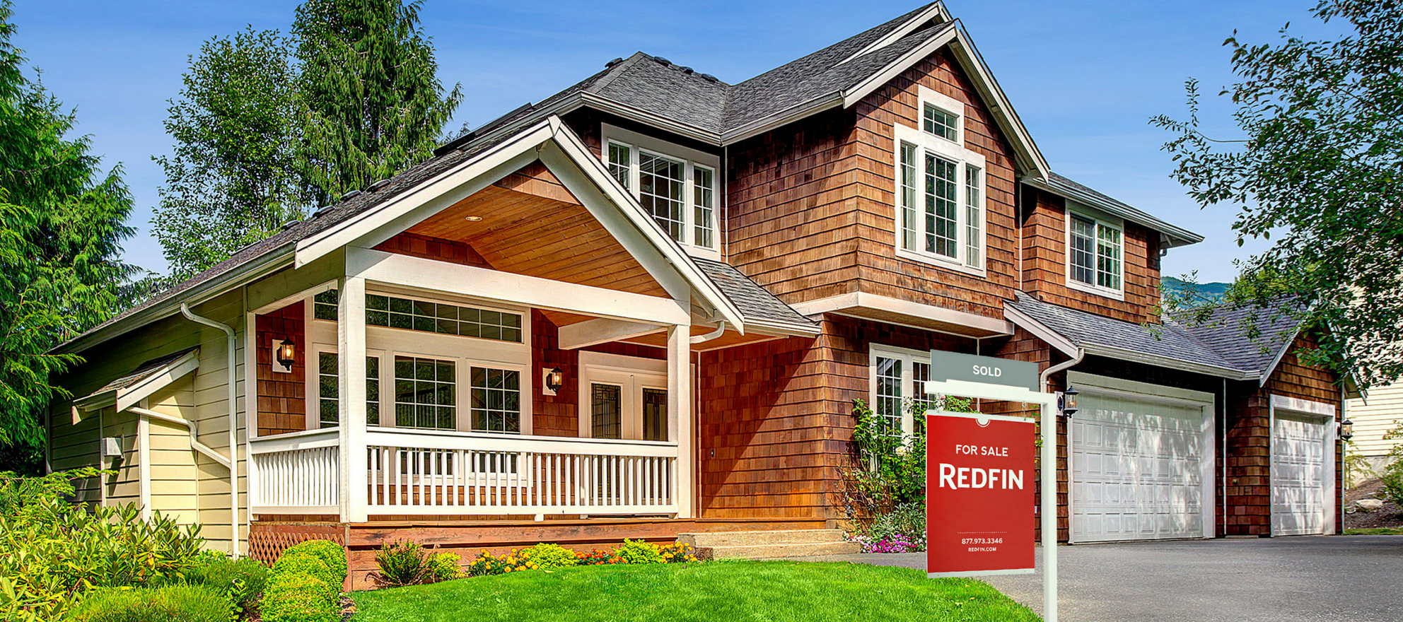 redfin fourth quarter and full year 2017 earnings