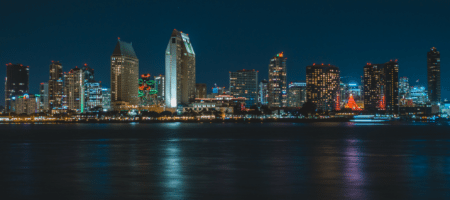 Flat-fee brokerage Reali launches in San Diego