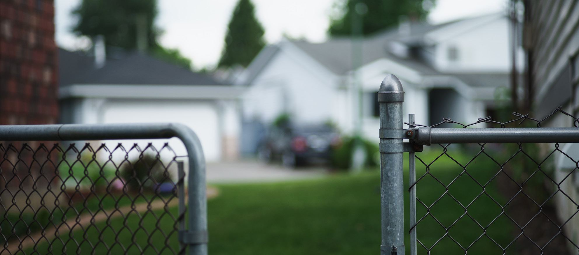 get first time homebuyers off the fence
