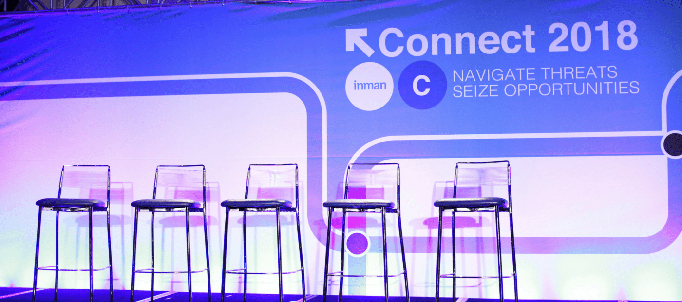 inman connect new york 2018 marketing