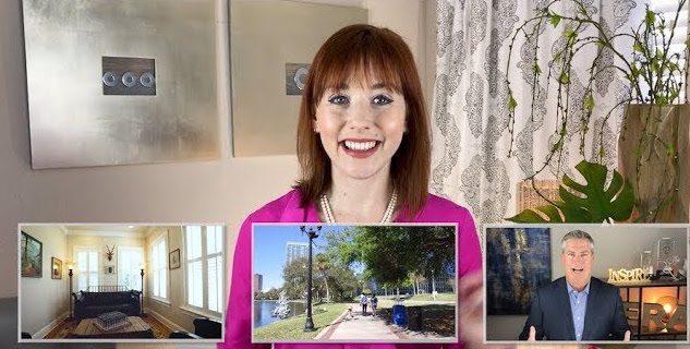real estate social media tips