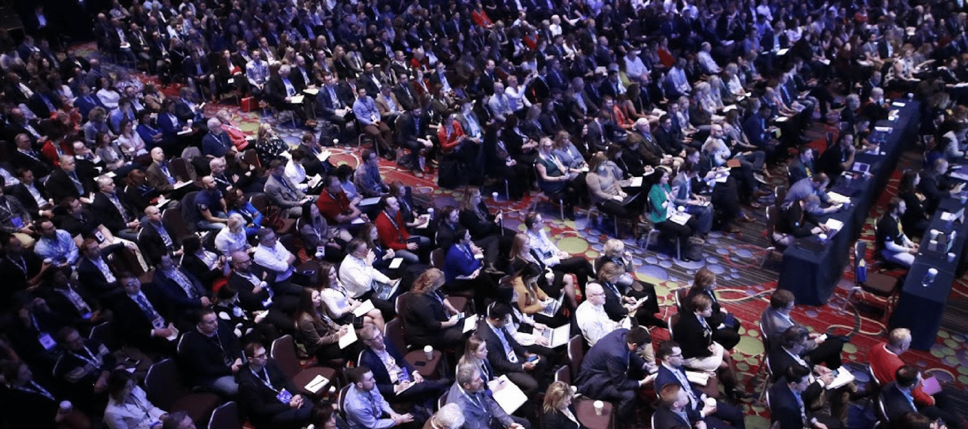 ICNY 18 day 3 recap: All of our Wednesday coverage