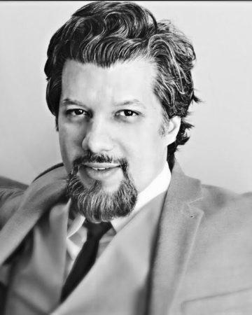 Mustafa Abbasi