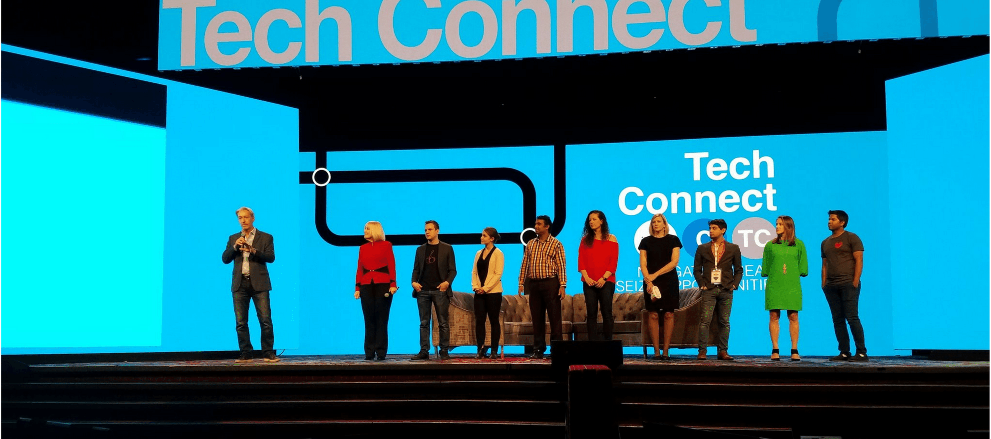 inman tech connect new york 2018 new kids on the block