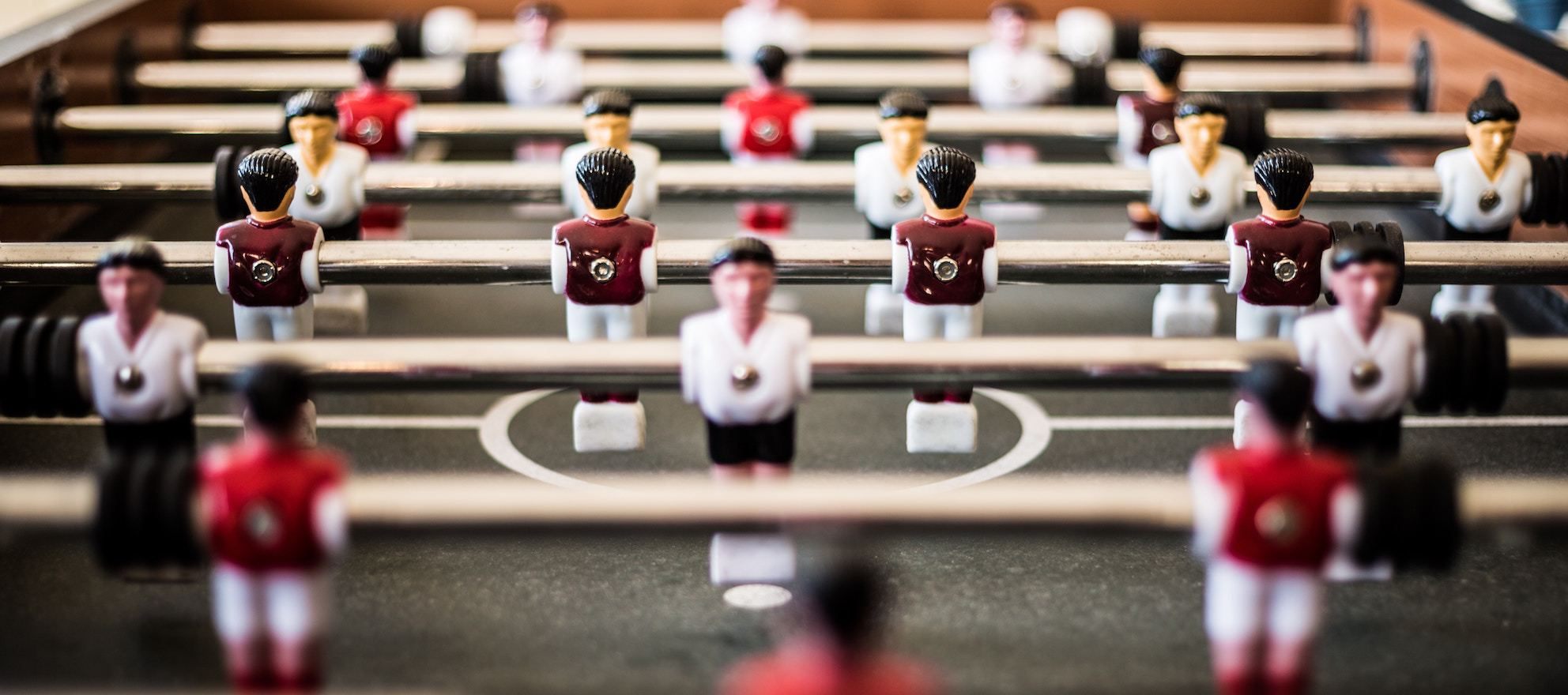 inexpensive recruiting strategies for team leaders